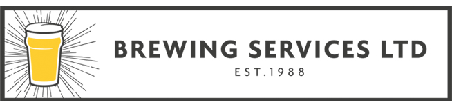 Brewing Services & Consultancy Ltd